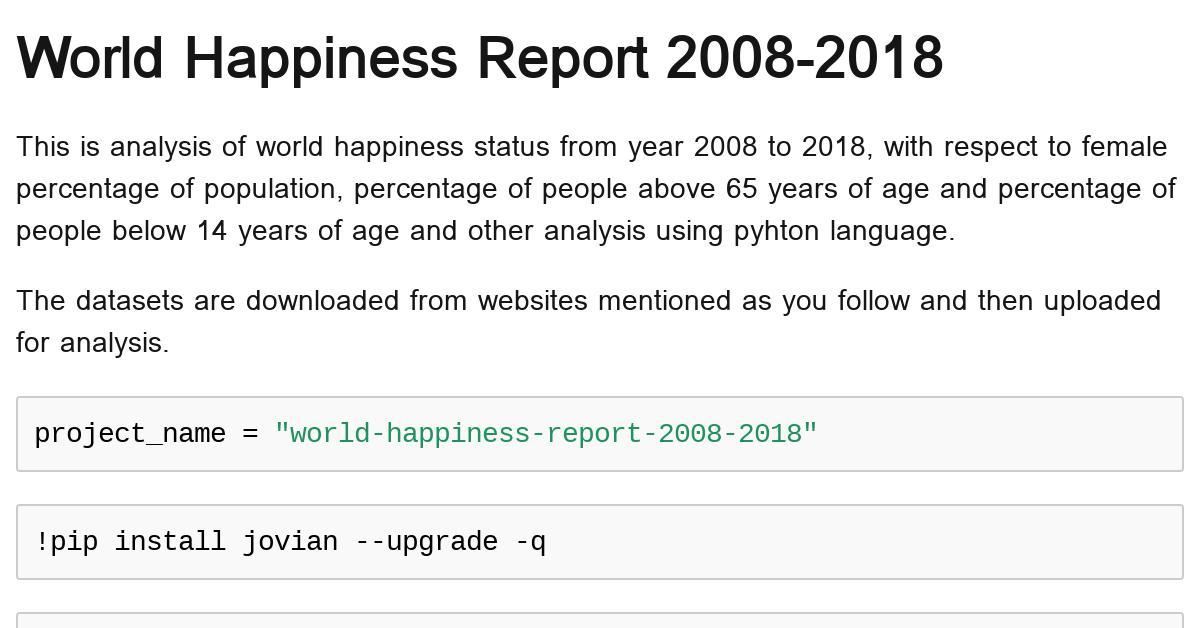 world-happiness-report-2008-2018
