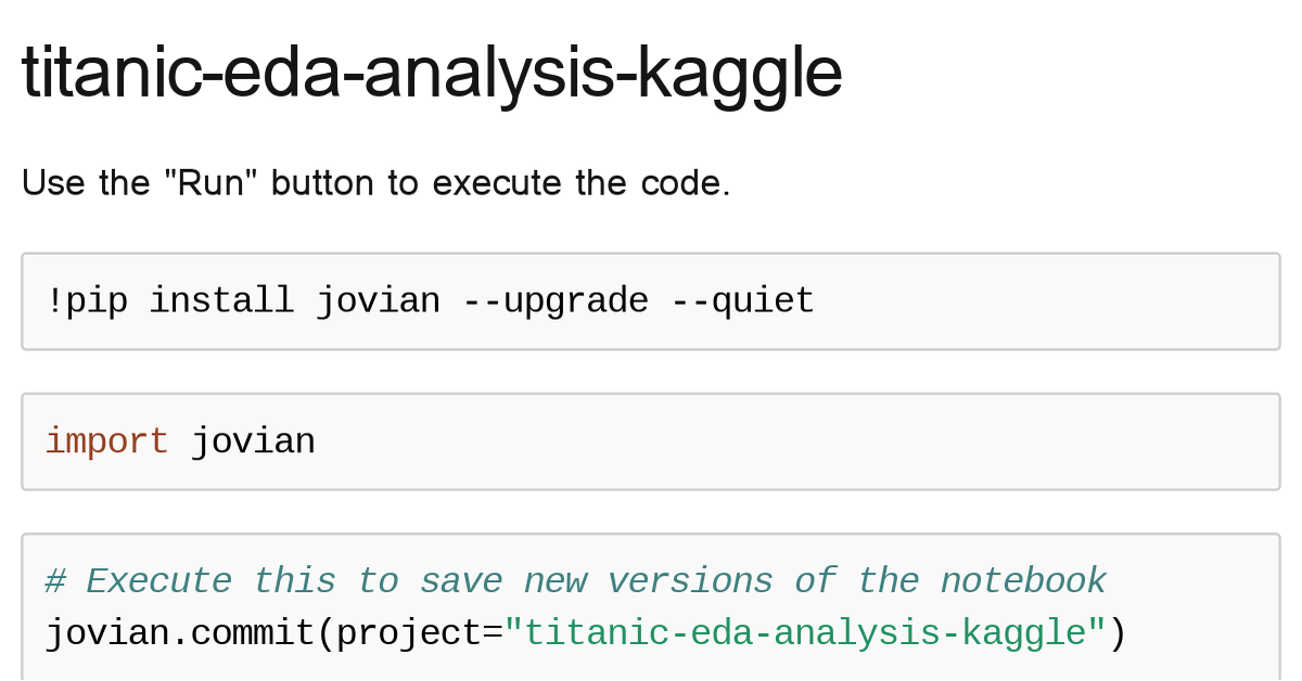 titanic-eda-with-different-model-for-kaggle-competition