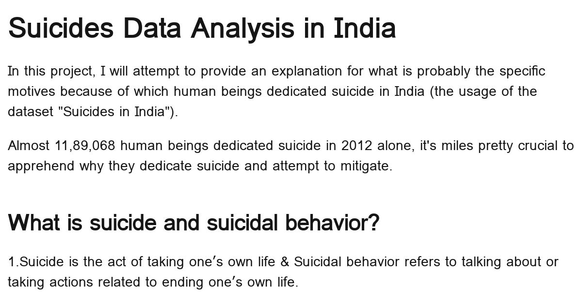 suicides-data-analysis-in-india