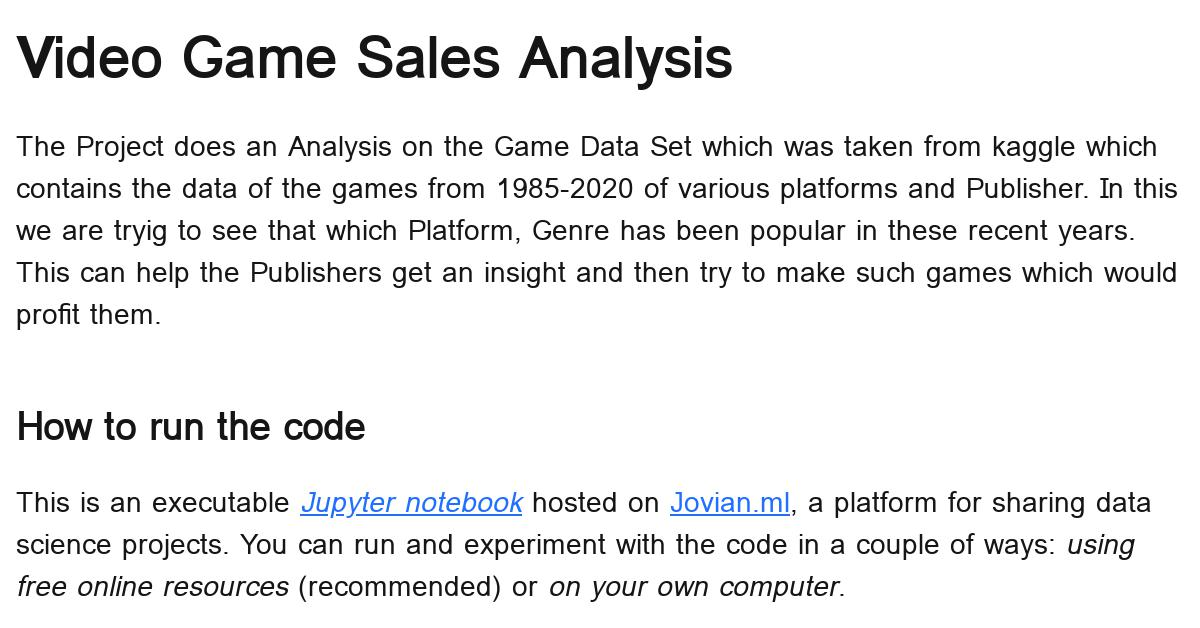 video-game-sales-analysis