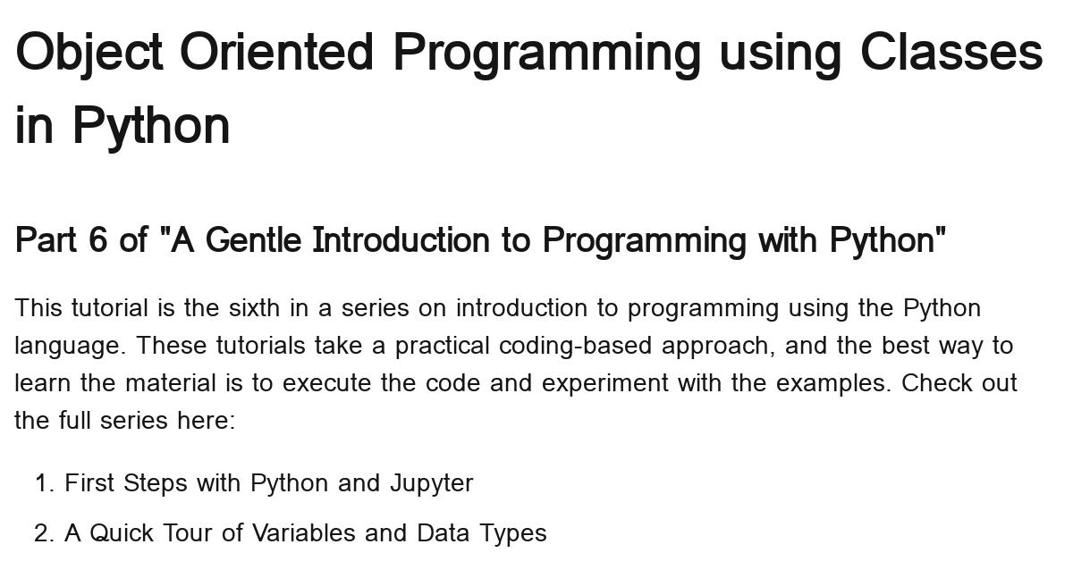05-python-object-oriented-programming