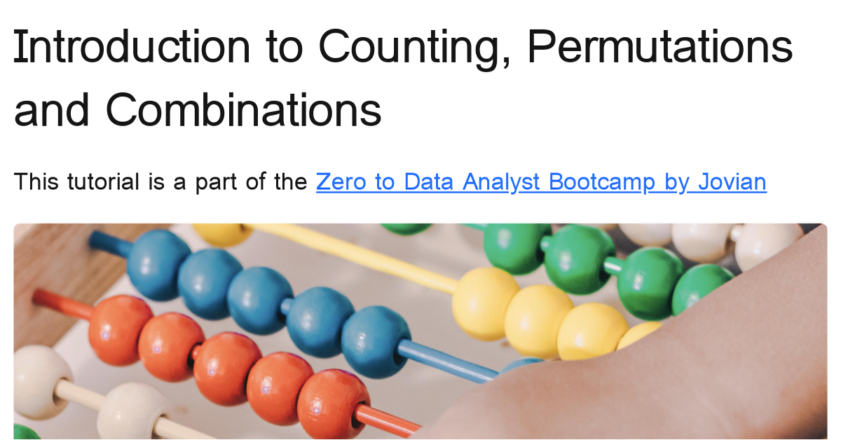 counting-permutations-and-combinations-2320a