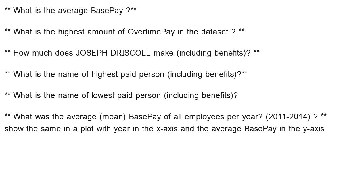 sf-salaries-exercise