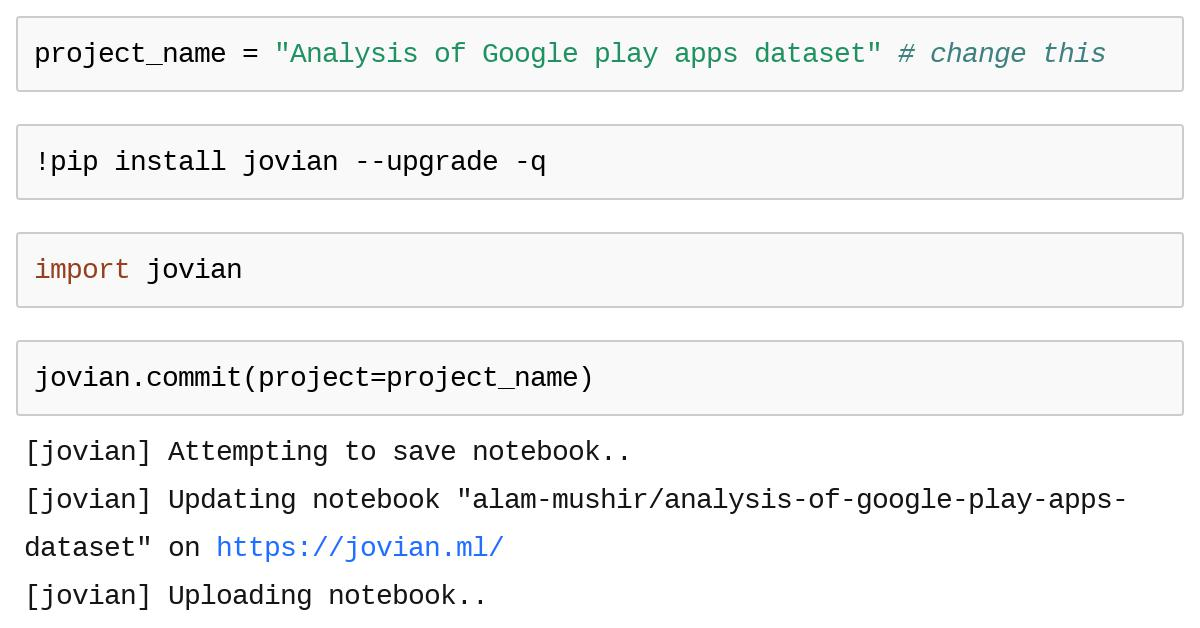 analysis-of-google-play-apps-dataset