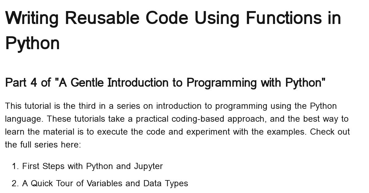 4-python-functions-and-scope