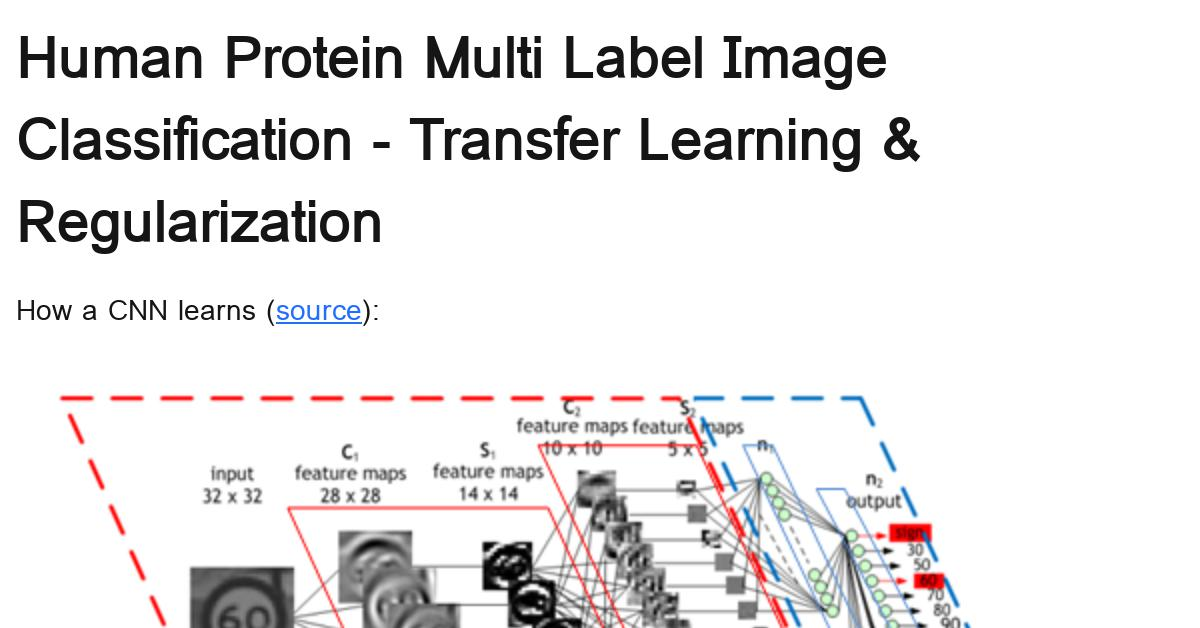 protein-classification