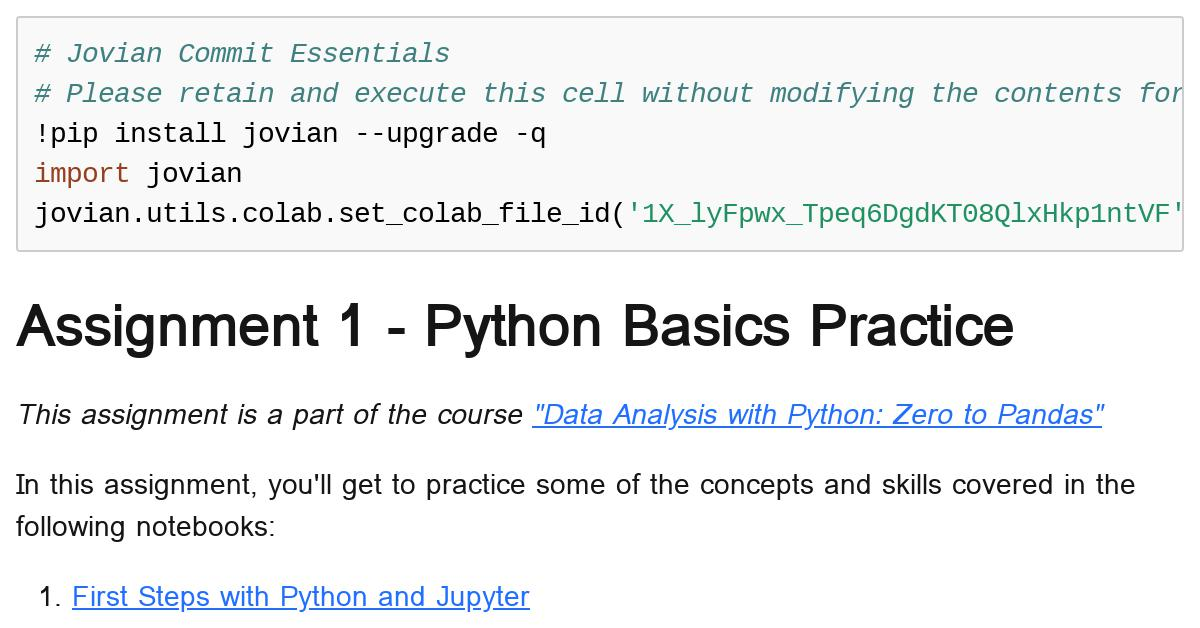 copy-of-python-practice-assignment