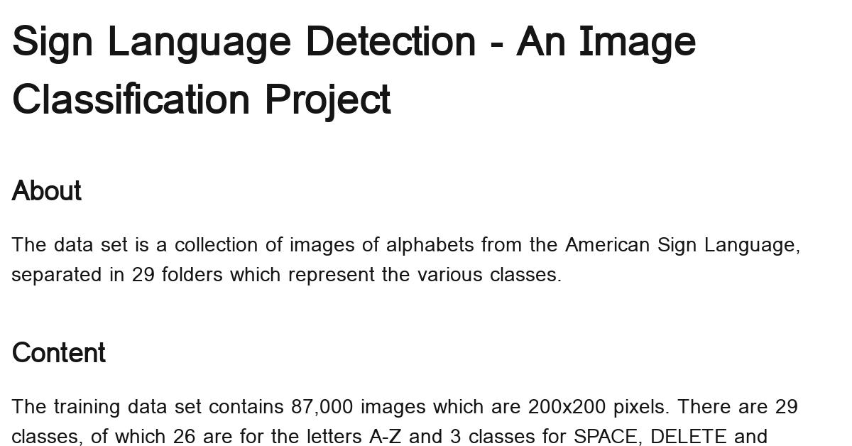 sign-detection-4b69a