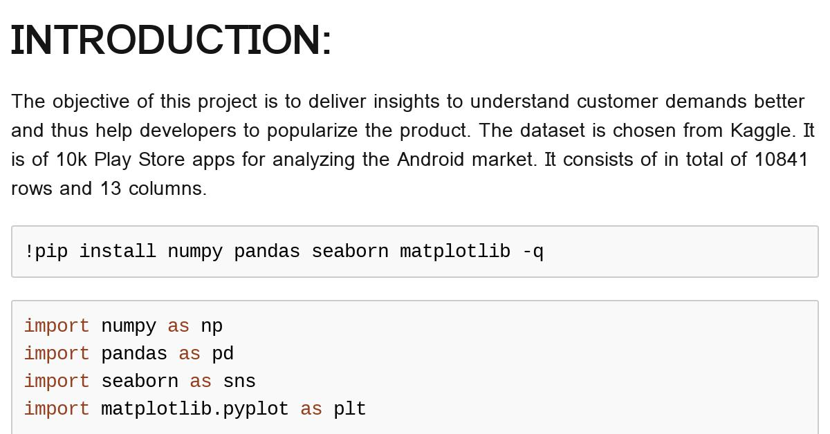 course-project-google-play-store-dataset