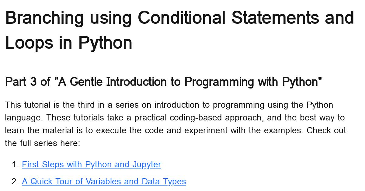 3-python-branching-and-loops