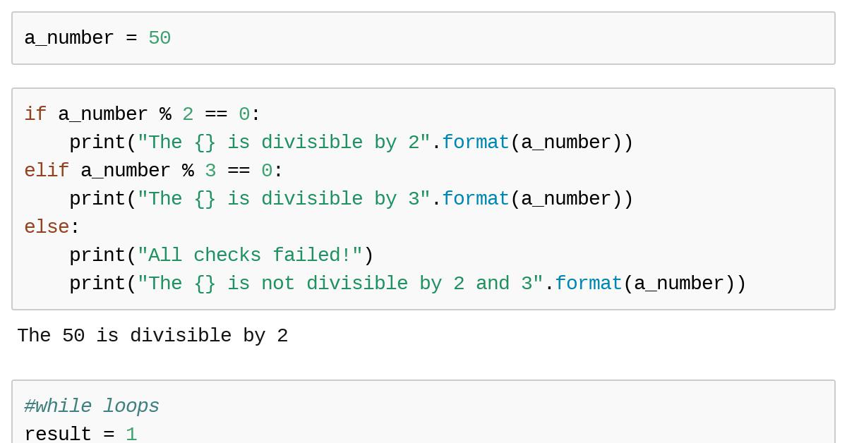 python-conditional-statements-and-loops