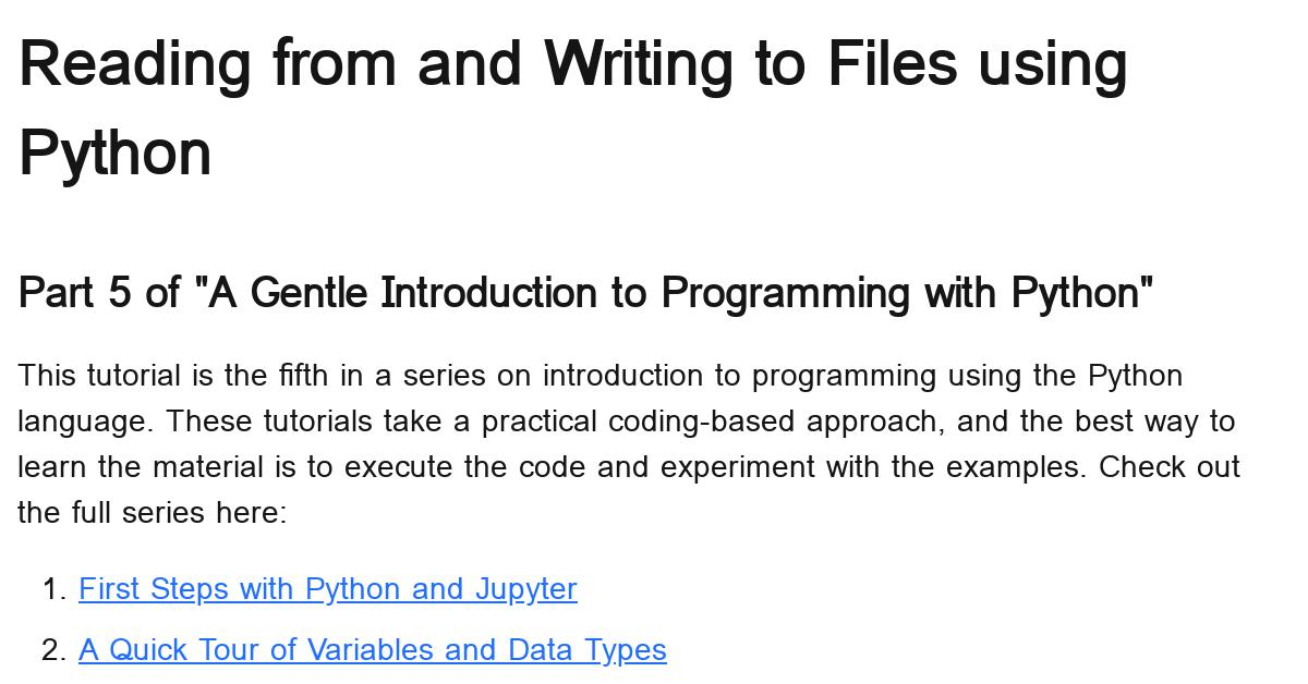 lesson-2-python-os-and-filesystem