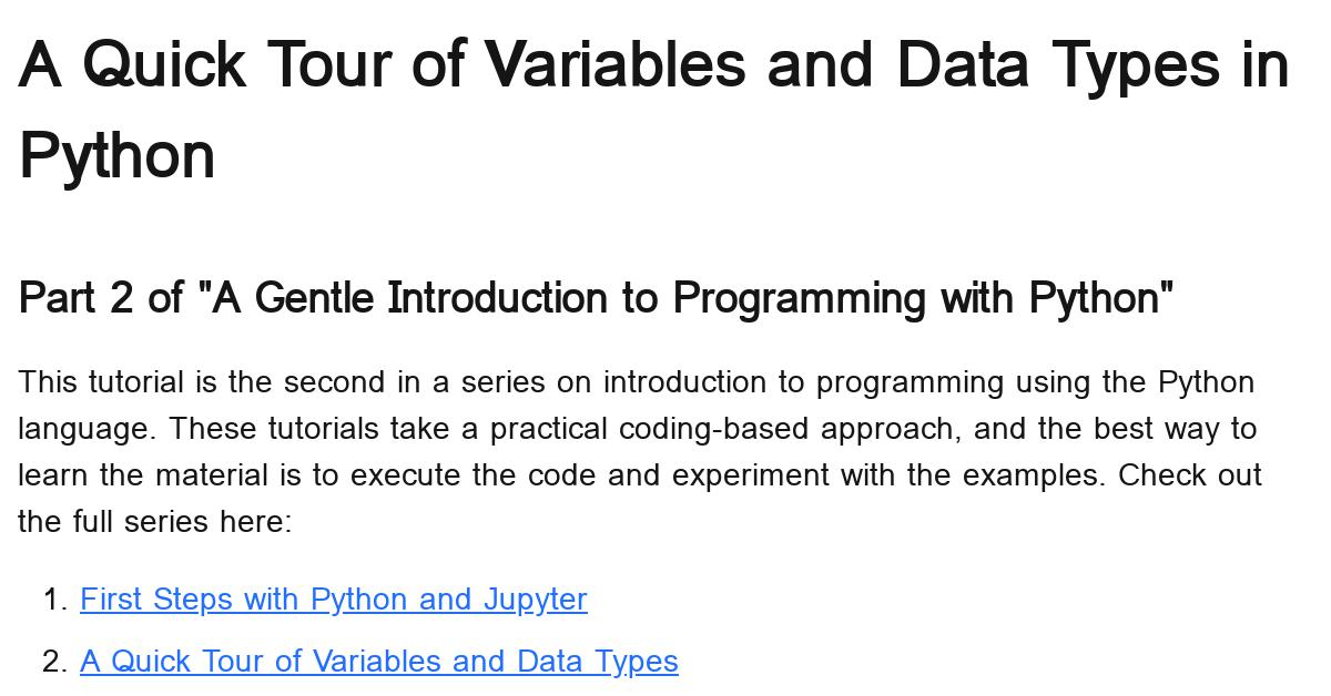 python-variables-and-data-types-80dde