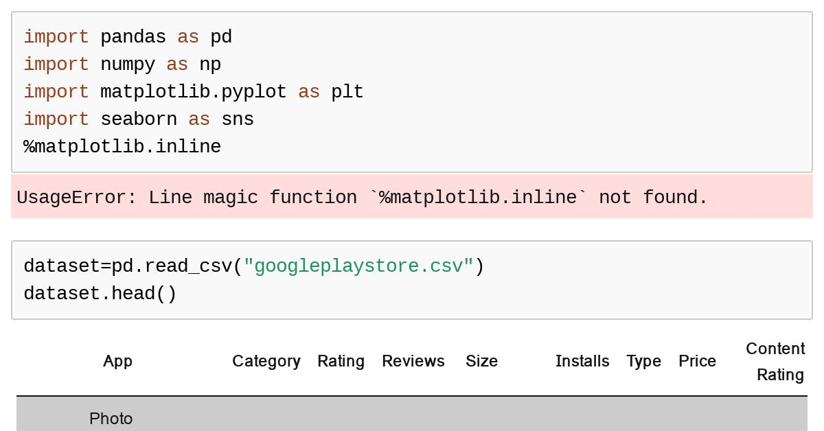 prediction-of-google-apps-rating