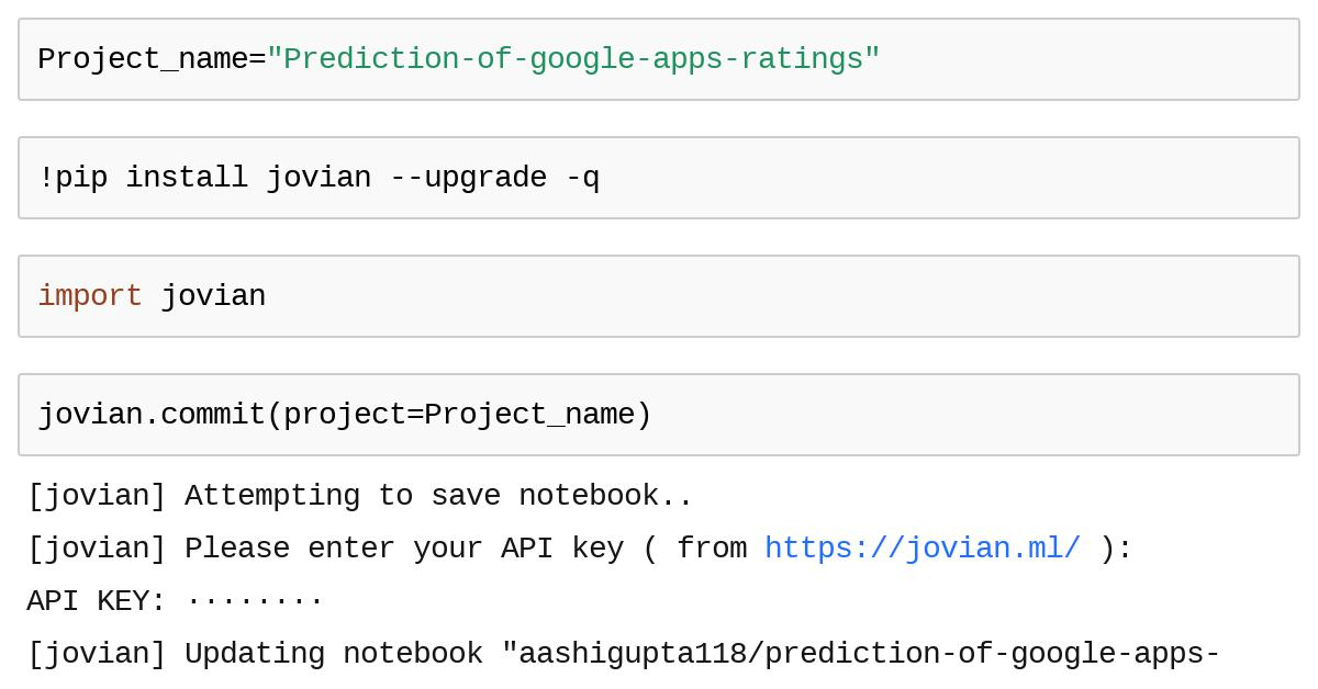 prediction-of-google-apps-ratings