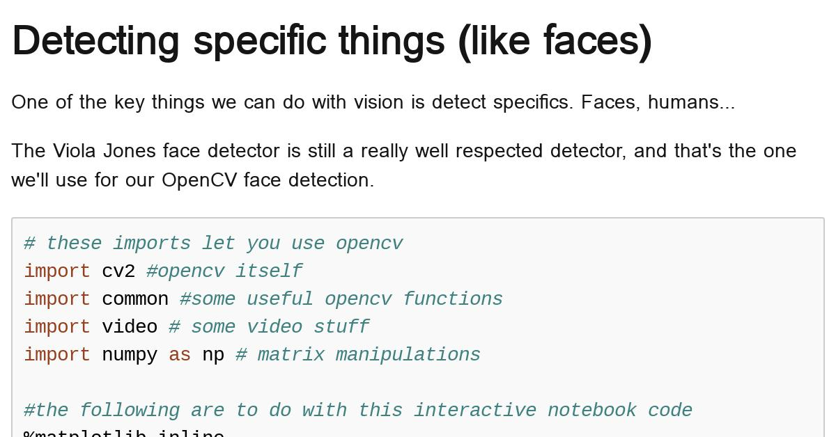 5-detecting-faces-and-other-things