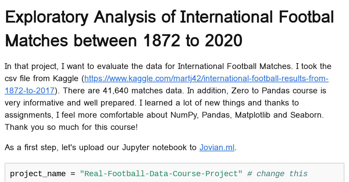 real-football-data-course-project