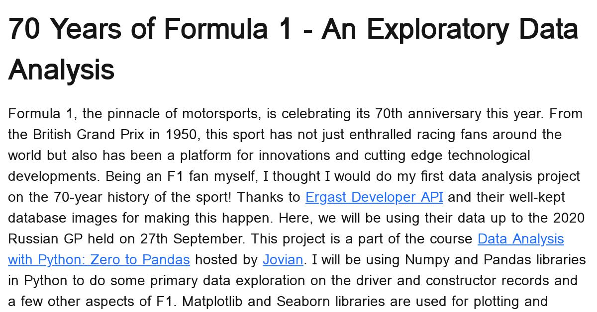 zerotopandas-course-project-70-years-of-f1