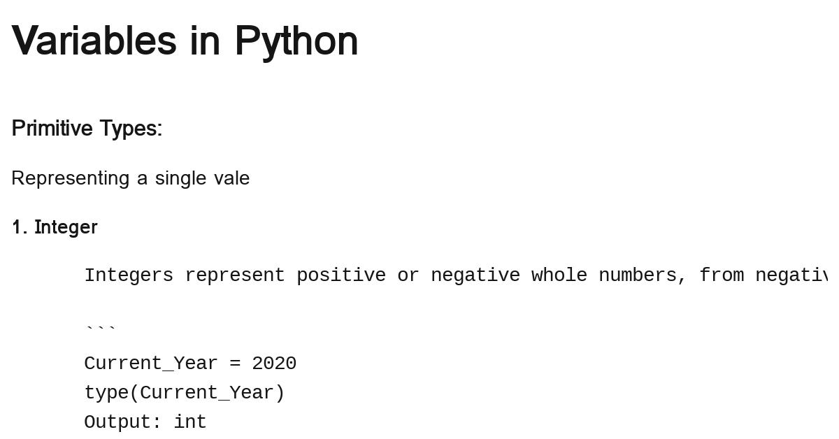 working-with-python-variables-and-data-type