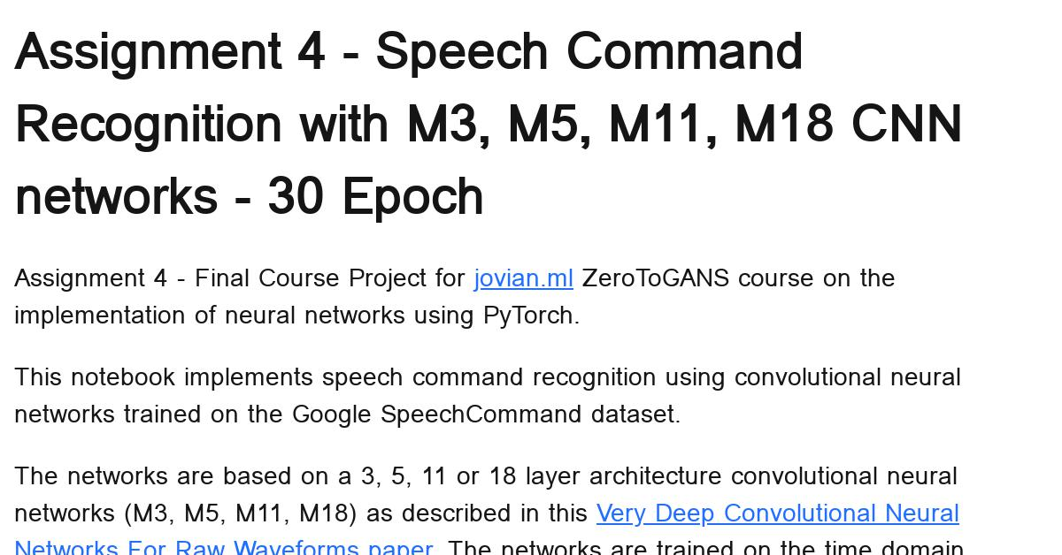 assignment-4-speech-command-recognition-with-m3-m5-m11-m18-cnn-networks