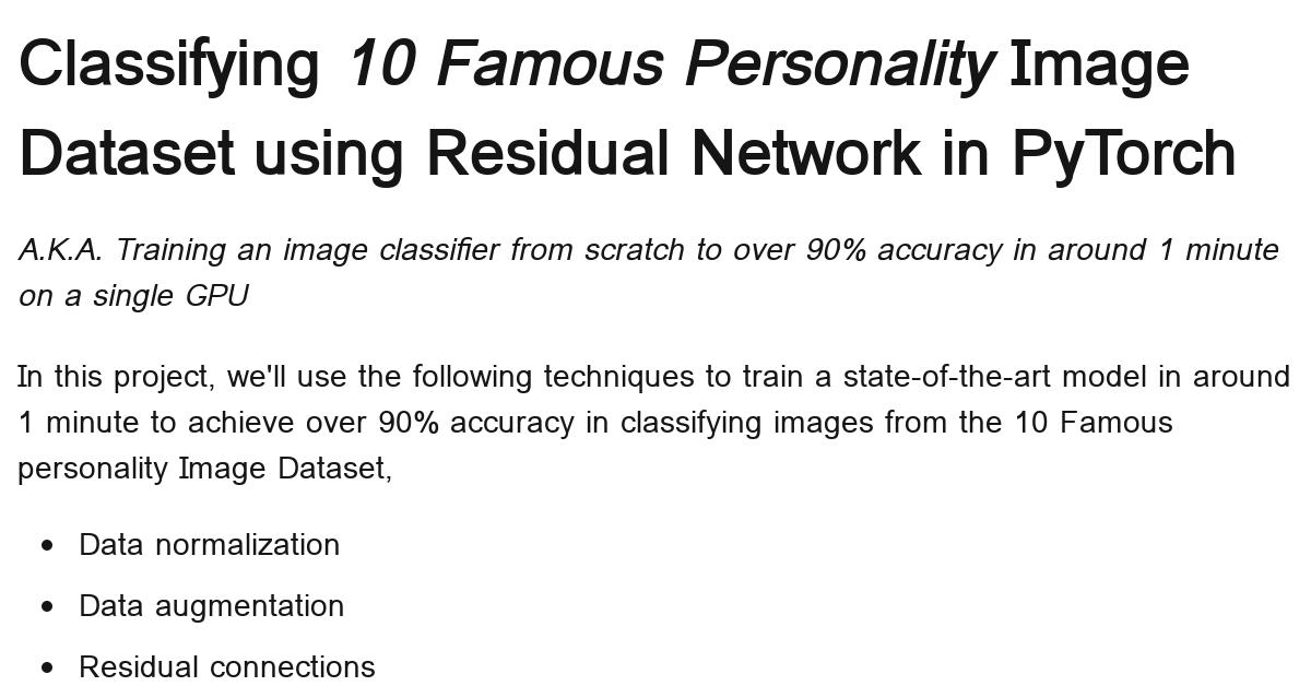 10-famous-personality-classification