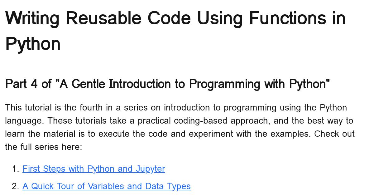 python-functions-and-scope