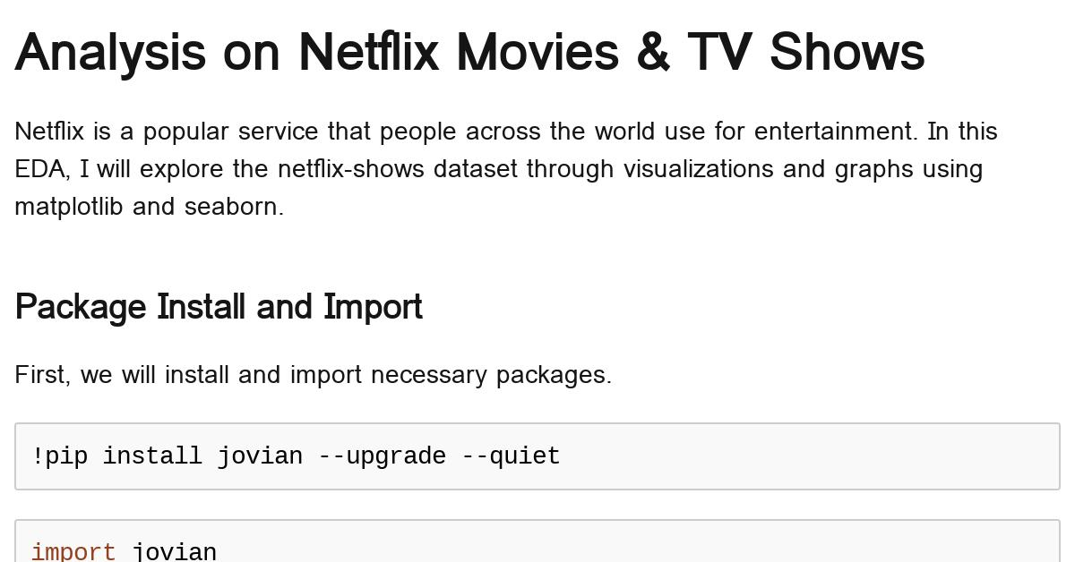 netflix-movies-and-tv-shows-project