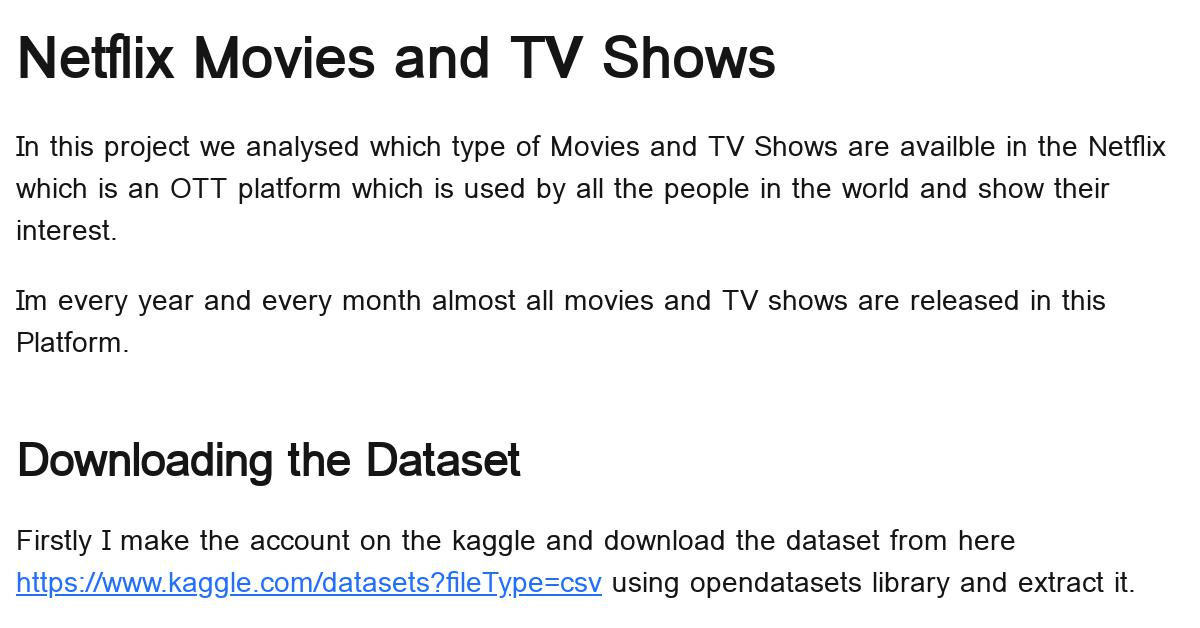 netflix-movies-and-tv-shows