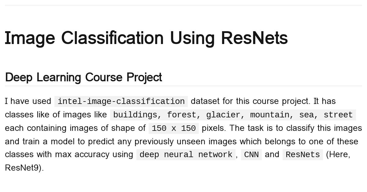 deep-learning-course-project-resnet-1