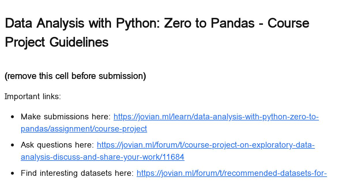 course-project-on-exploratory-data-analysis